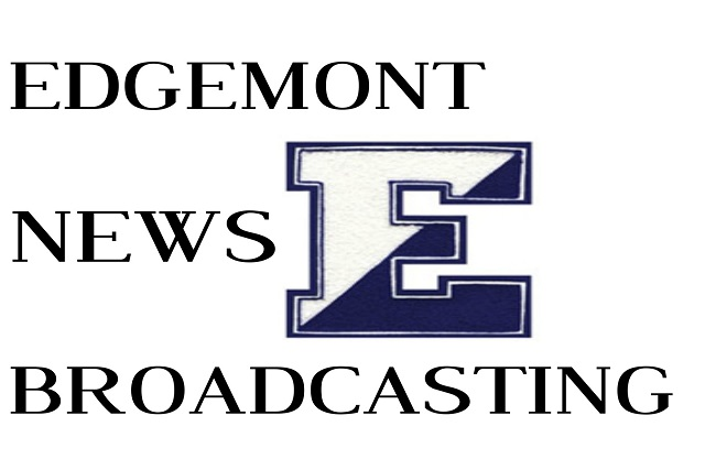 Edgemont News Broadcasting