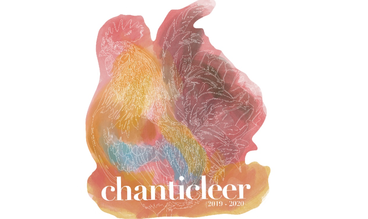 Chanticleer Literary Magazine Online Publication