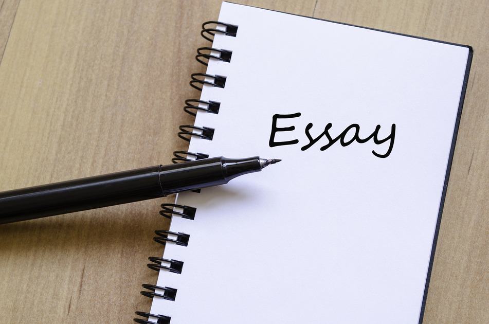 Honors Qualifying Essay