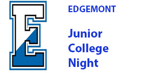 Junior College Night 2019